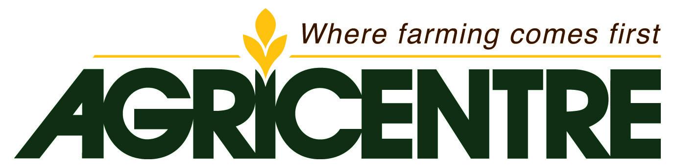Final Agricentre logo 2014 CMYK