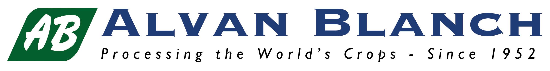 Alvan Blanch