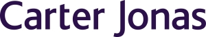 CJ_logo