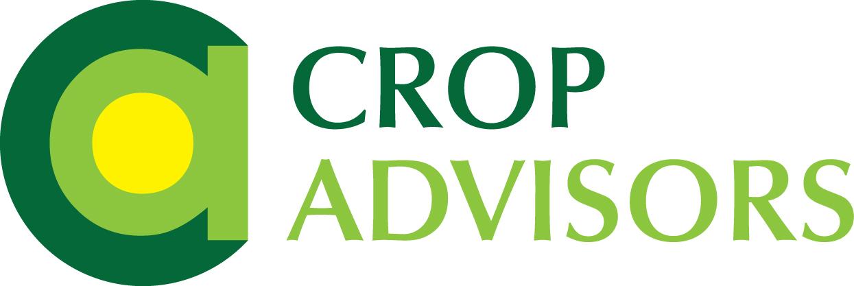 Crop Advisors