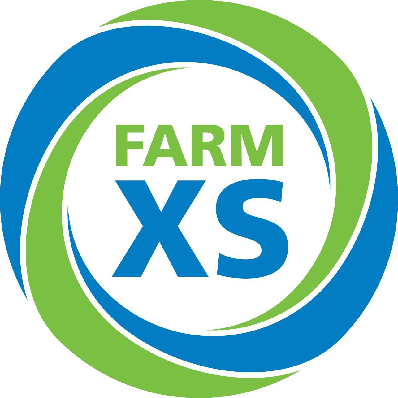 Farm XS