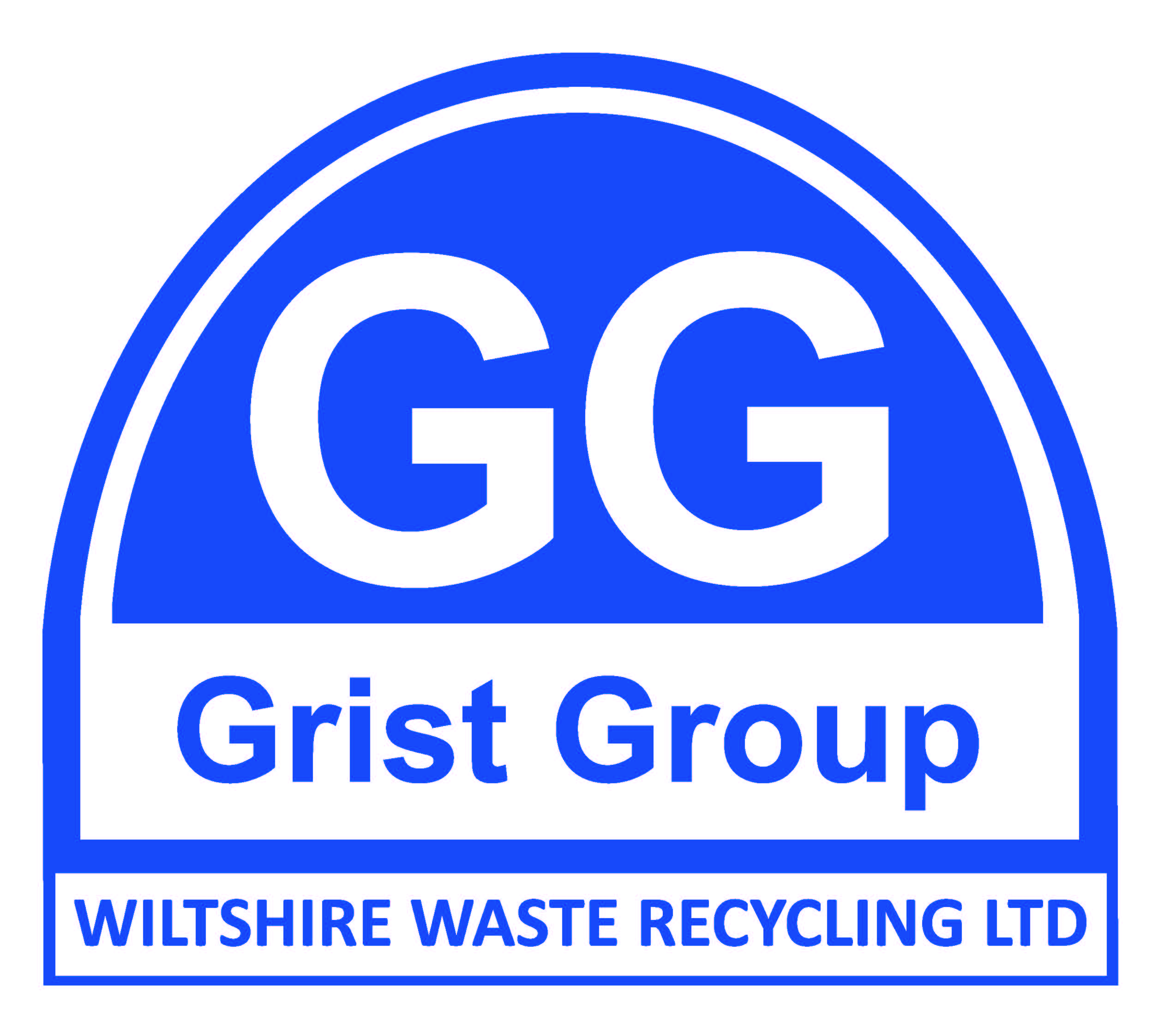Grist Group