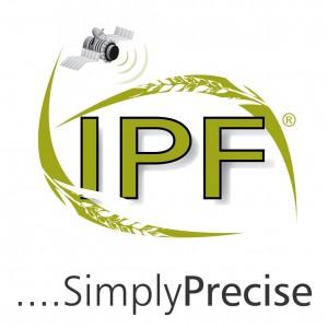 IPF_logo