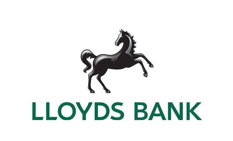 Llolyds Bank