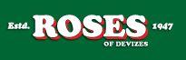 Roses of Devizes