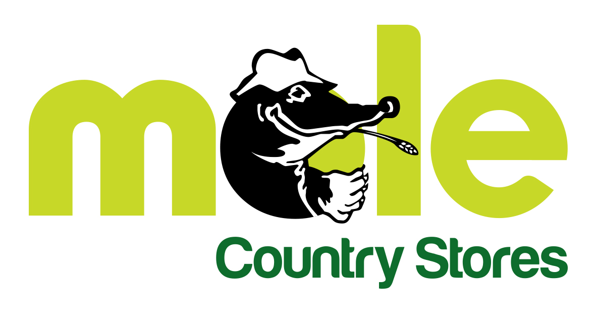 mole-country-stores-logo