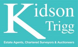 Kidson Trigg