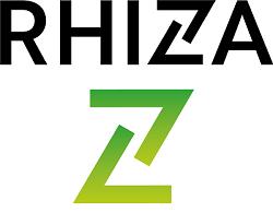 Rhiza Green